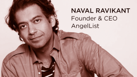 How AngelList is transforming startups and funding