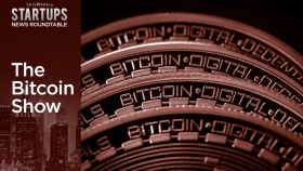 The Bitcoin Show – TWiST News Roundtable