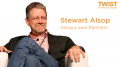 Stweart-Alsop