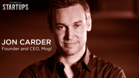 Mogl's Jon Carder on 'fighting hunger with hunger' & Ask Jason