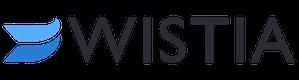 wistia-logo