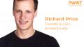Richard-E417
