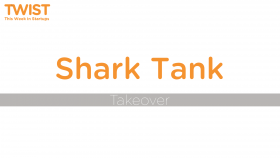 Shark Tank Takeover: Foodmento, Lucid Life, Kid Around, Fan Harvest, Loopd, Betty