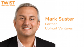 Mark Suster: I will invest more in YouTube