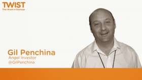 Angel investor Gil Penchina breaks into deals, scares VCs