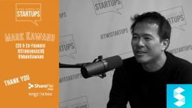Mark Kawano's Storehouse & 2014 Apple Design Winner lets you share stories in bright, living color