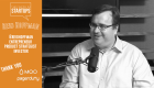 Legendary entrepreneur Reid Hoffman on his best strategies, valuable lessons, the PayPal mafia, and creating one of the first social networks