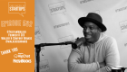 Tristan Walker on the role of culture in tech, the importance of authenticity, and bringing NY hustle to Silicon Valley