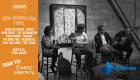 BONUS TWIST!: Jason joins Edelman panel on the future of journalism