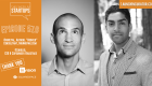 "LAUNCH Incubator: Nir Eyal (author, ""Hooked"") & Sahil Jain (CEO/Cofounder, AdStage) on how to get users in the door & hooked on your product"