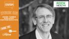 John Doerr, legendary VC & industry leader, on advising Obama, what's broken in healthcare & how entrepreneurs can fix it