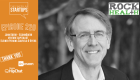 John Doerr, legendary VC & industry leader, on advising Obama, what's broken in healthcare & how entrepreneurs can fix it