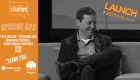 Renowned VC Fred Wilson shares insights on his stars (Twitter, Kickstarter, Tumblr), the great VCs, USV's focus, his blogging passion, our economy, the future, & his own personality