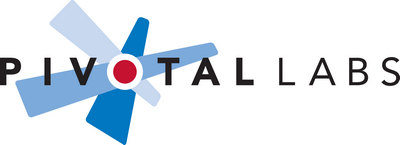 Pivotallabs Logo