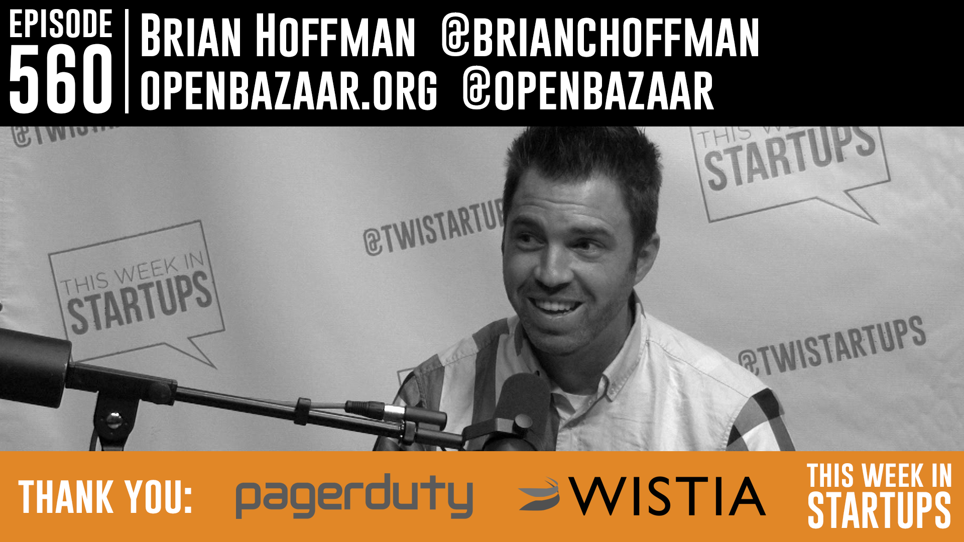 Brian-Hoffman-Thumb 2