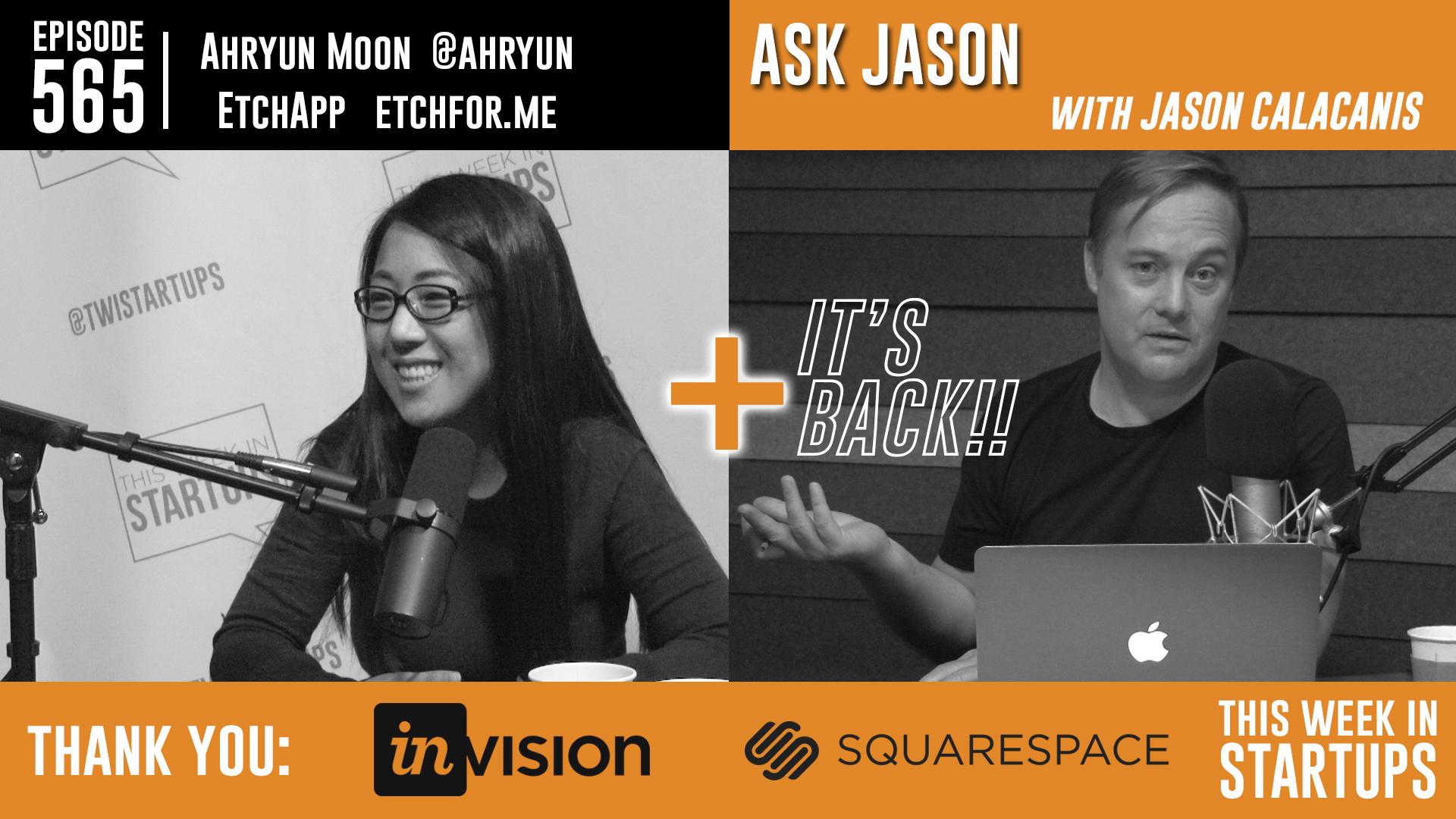E565+Ask-Jason-Thumbnail