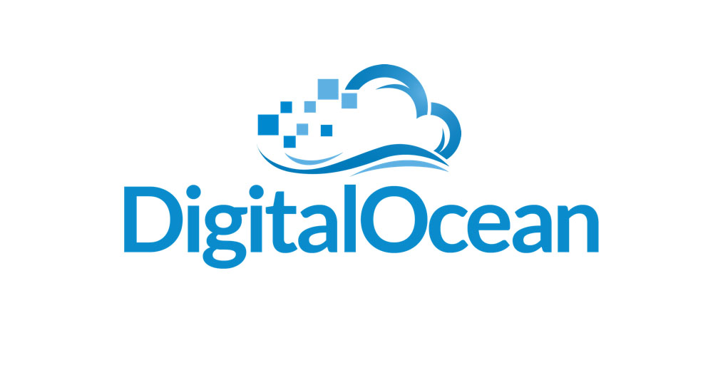 DigitalOcean-Logo-1