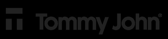 Tommyjohn com coupon code