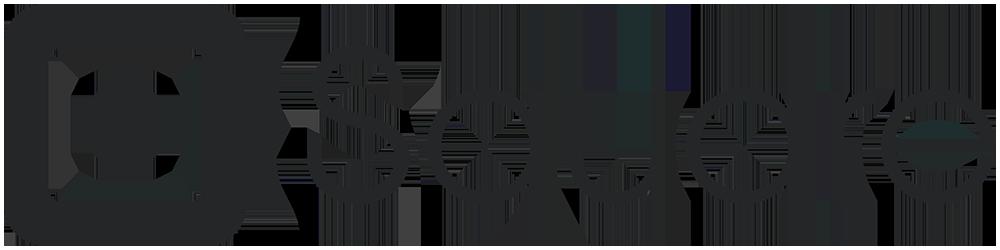 Square-logo-small