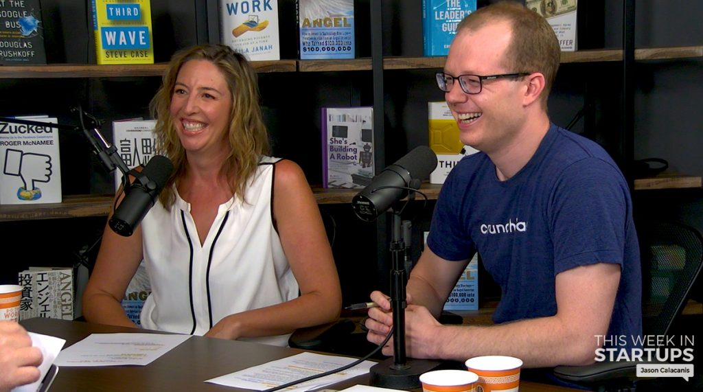 All Videos | This Week In Startups