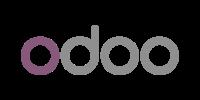 odoo logos for .com